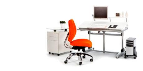 eh-colombia-foto-portada-mobiliario--ergonomicos-alargadono3