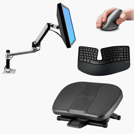 eh-colombia-foto-portada-productos-ergonomicos-PORTADA-02