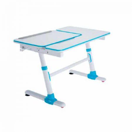 escritorio_manivela_l_azul_principal