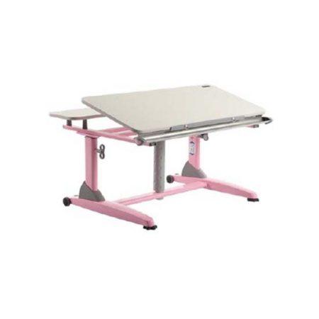 escritorio_neumatico_rosa_principal