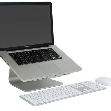 mstand_macbookpro_keyboard_perspective_unibody
